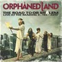 The Road To Or-Shalem (Live At The Reading 3, Tel Aviv, Isra - Orphaned Land