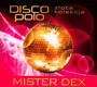 Złota Kolekcja Disco Polo - Kopciuszek - Mister Dex