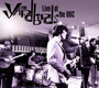 Live At The BBC - The Yardbirds