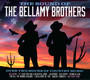 Sound Of - The Bellamy Brothers