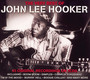 Very Best Of - John Lee Hooker