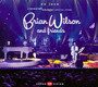 Brian Wilson & Friends - Brian Wilson