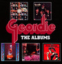 The Albums: Deluxe Five CD Boxset - Geordie