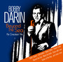 Beyond The Sea - His Greatest - Bobby Darin