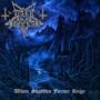 Where Shadows Forever Reign - Dark Funeral