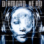 What's In Your Head - Diamond Head