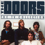The TV Collection - The Doors