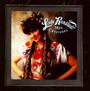 Mas Canciones - Linda Ronstadt
