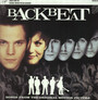 Backbeat: Songs From Original Motion Picture  OST - Backbeat Band: Tribute To The Beatles & 60's