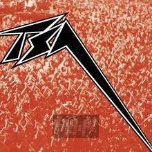 TSA [Red Album] - TSA