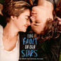 The Fault In Our Stars  OST - V/A