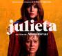 Julieta  OST - Alberto Iglesias