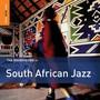 Rough Guide .-South Afri - Rough Guide To...