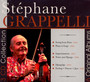 6 Original Albums - Stephane Grappelli