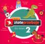 Radio Złote Przeboje Dla Dzieci vol. 2 - Radio Złote Przeboje