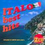 Italo Best Hits - V/A