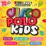 Disco Polo Kids - Disco Polo Kids