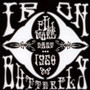 Fillmore East 1968 - Iron Butterfly