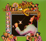 Everybody's In Showbiz - The Kinks
