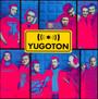 Yugoton - Yugopolis