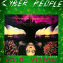 Void Vision-The Album - Cyber People