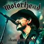 Clean Your Clock - Motorhead