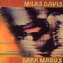 Dark Magus: Live At Carnegie Hall - Miles Davis
