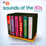 Sounds Of The 80s vol. 2 - V/A