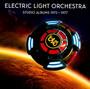 Studio Albums 1973-1977 - Electric Light Orchestra