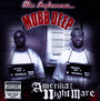 Amerikaz Nightmare - Mobb Deep