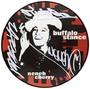 Buffalo Stance - Neneh Cherry