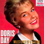 Milestones Of A Legend - Doris Day