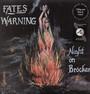 Night On Broken - Fates Warning