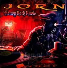 Heavy Rock Radio - Jorn