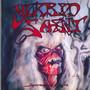 Spectrum Of Death - Morbid Saint