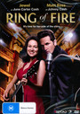 Ring Of Fire - Movie / Film