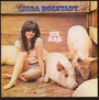 Silk Purse - Linda Ronstadt