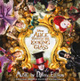Alice: Through The Looking Glass  OST - Danny Elfman