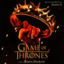 Game Of Thrones: Season 2  OST - Ramin Djawadi