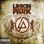 Road To Revolution: Live At Mi - Linkin Park