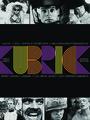 Kubrick, Stanley: Kolekcja Arcydzieł - Movie / Film