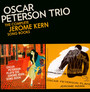 Complete Jerome Songbooks - Oscar Peterson