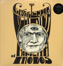 The Monolith Of Phobos - Claypool Lennon Delirium