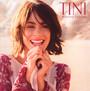 Tini - Martina Stoessel  - Tini