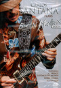 Plays Blues At Montreux - Santana