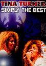 Simply The Best - Tina Turner