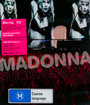 Sticky & Sweet Tour - Madonna