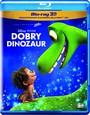 Dobry Dinozaur - Movie / Film