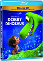 Dobry Dinozaur - Movie / Film