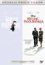 Mary Poppins/Ratując Pana Banksa - Mary Poppins Kolekcja
